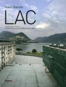 LAC <span>Lugano Arte e Cultura</Span> <Span>Il nuovo centro culturale della Città di Lugano</Span>