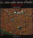 <h0><span><i>Le città nella storia d'Italia </i></span>Firenze</h0>