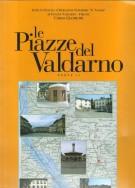 <h0>Le Piazze del Valdarno <span><i>Parte II</i></span></h0>