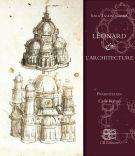 Leonard & Architecture