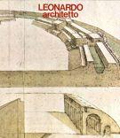Leonardo architetto
