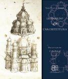 Leonardo & l'architettura