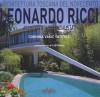 """Leonardo Ricci Architetto """"esistenzialista"""""""
