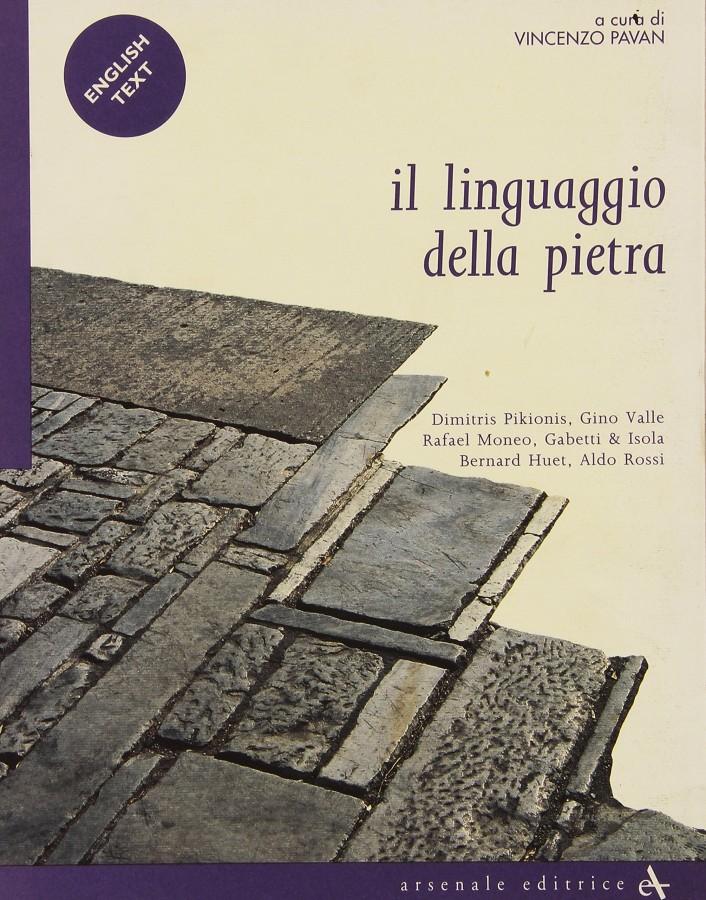 Intorno al Sacro Volto Genova, Bisanzio e il Mediterraneo (secoli XI-XIV)