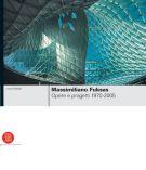 Massimiliano Fuksas <span>Opere e progetti 1970-2005</span>