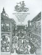 <h0>Nati sotto Mercurio <span><i>Le architetture del mercante nel Rinascimento Fiorentino</i></span></h0>