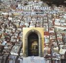 Oltre le facciate La lettura degli elementi architettonici e dei tipi edilizi nel centro storico di Napoli