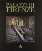 <h0>Palazzi di Firenze</h0>
