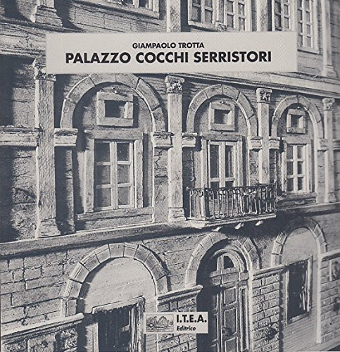 Palazzo Cocchi Serristori a Firenze Una dimora quattrocentesca in Lumine Solis