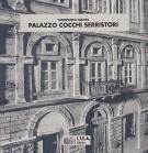 <h0>Palazzo Cocchi Serristori a Firenze <span><i>Una dimora quattrocentesca in <b>Lumine Solis</b></i></span></h0>