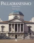 <h0>Palladianesimo <span><i>Teoria e Prassi</i></span></h0>