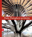 Paolo Portoghesi architetto