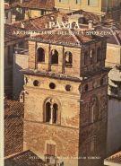 Pavia <span>Architetture dell'età sforzesca</Span>