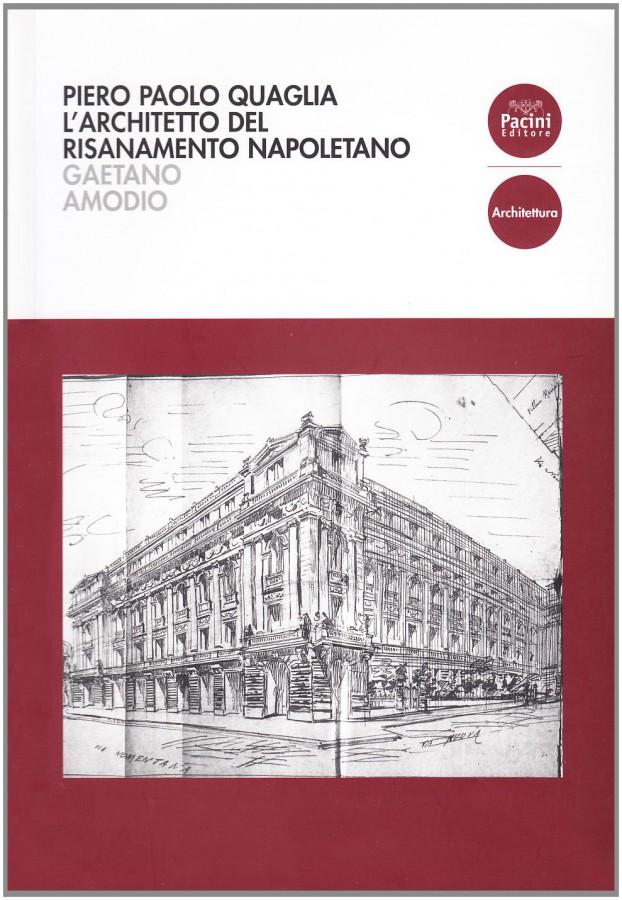 Mario Cavaglieri (1887-1969) Catalogo Ragionato dei Dipinti 2 Voll.