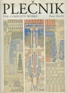 <h0>Plecnik <span><i>The Complete Works</i></Span></h0>