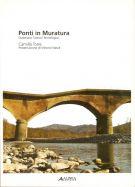 Ponti in Muratura <span>Dizionario Storico-Tecnologico</span>