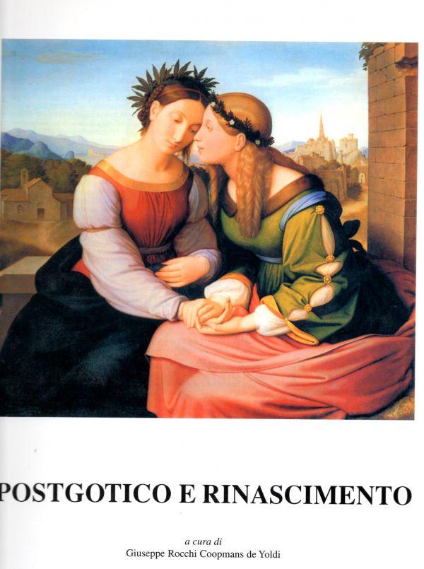 S. Maria Del Fiore e le chiese fiorentine del Duecento e del Trecento nelle città delle fabbriche arnolfiane