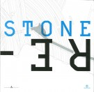 Re-Load Stone