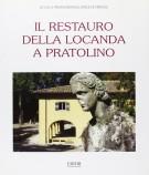 <h0>Il restauro della locanda a Pratolino</h0>