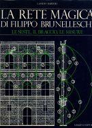 La rete magica di Filippo Brunelleschi <span>Le seste, il braccio, le misure</span>