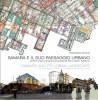 Samara e il suo paesaggio urbano Metodologie di analisi e acquisizioni dello spazio pubblico
