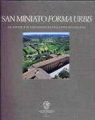 <h0>San Miniato Forma Urbis <span><em>Le piazze e il paesaggio di una città in collina</em></span></h0>
