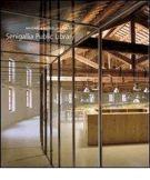 Senigallia Public Library <span>Massimo e Gabriella Carmassi</span>
