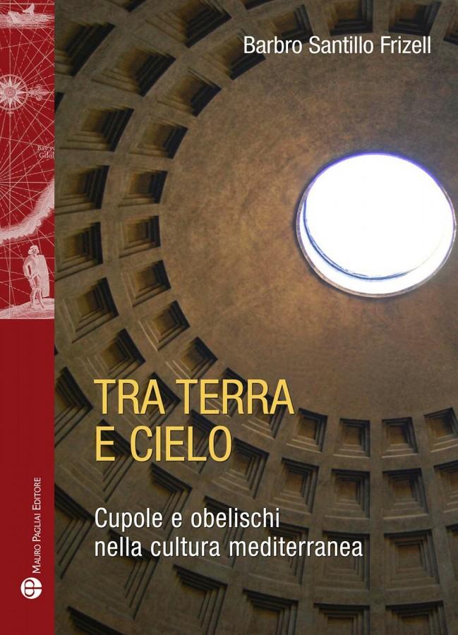 Architettura contemporanea nel paesaggio Toscano Esperienze temi e progetti a confronto
