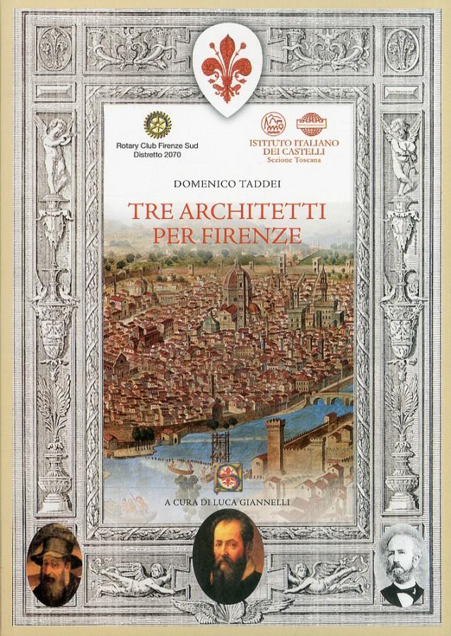 Arte, fede, storia Guida alla Firenze cristiana