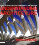 Understanding Architecture <span>Styles and Structures from the Pyramids to Post Modernism</span>