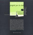Viareggio <span>Progetti per la città</span>