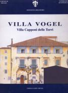 Villa Vogel <span>Villa Capponi delle Torri</Span>