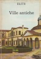 <h0>Ville Antiche</h0>