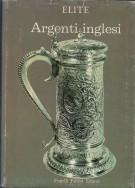 Argenti Inglesi
