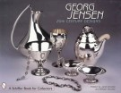 Georg Jensen <span>20th Century Designs</Span>