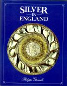 English Decorative Arts Silver in England