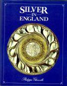 <h0><span><em>English Decorative Arts</em></span> Silver in England</h0>