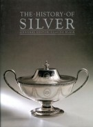 <span>The History of</span> Silver