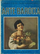 Arte Barocca