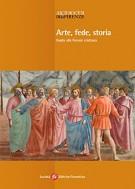 <h0>Arte, fede, storia <span><i>Guida alla Firenze cristiana</i></h0>