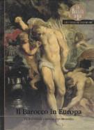 <h0>Il Barocco in Europa <span><i>Da rembrandt a Rubens esplode la luce </i></span></h0>