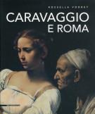 Caravaggio e Roma