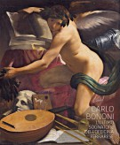 <h0>Carlo Bononi <span><i>L'ultimo sognatore dell'Officina ferrarese</i></span></h0>