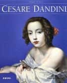 Cesare Dandini