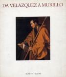 <h0>Da Velazquez a Murillo <span><em>Il 'siglo de oro' in Andalusia</span></em></h0>
