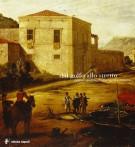 <h0>Dal Golfo allo Stretto <span><i>Itinerari Seicenteschi tra Napoli e Messina</i></Span></h0>