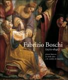 <h0>Fabrizio Boschi <span>(1572-1642) <span><em>Pittore Barocco di 'belle idee' e di 'nobiltà di maniera'</em></Span></h0>