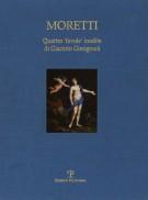 <h0>Quattro «favole» inedite di Giacinto Gimignani <span>Four Unpublished 'moral fables' by Giacinto Gimignani</span></h0>