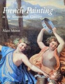 <h0>French Painting <span><em>in the Seventeenth Century</em></span></h0>