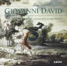 <h0>Giovanni David <span><em>Pittore e incisore della famiglia Durazzo</em></span>